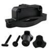 Y8870040 - Hardware Yakima Accessories and Parts