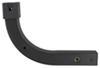 """Replacement Shank for Yakima BigHorn 4 Hitch Mounted Bike Carrier - 2"""" Hitches Shanks and Adapters Y8880041"""