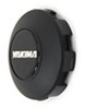 yakima accessories and parts trailers watersport carriers hub cap replacement caps for rack roll trailer wheels