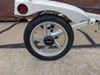 0  accessories and parts yakima trailers watersport carriers in use