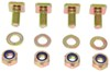 Accessories and Parts Y8880184 - Hardware - Yakima