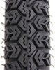 yakima accessories and parts trailers watersport carriers replacement tire for wheel on rack roll - qty 1