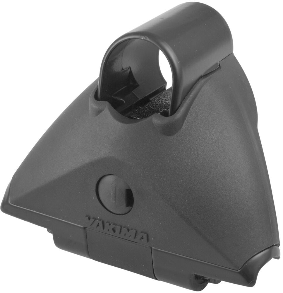 Accessories and Parts Y8890027 - Tower Parts - Yakima