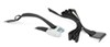 Y8890151 - Straps Yakima Accessories and Parts