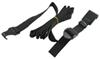 Y8890156 - Straps Yakima Accessories and Parts