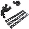 Y8890179 - Cradle and Arm Parts Yakima Accessories and Parts