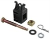 yakima accessories and parts kit replacement mounting hardware for swingdaddy hitch mounted bike carrier