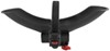 Accessories and Parts Y8890191 - Cradle and Arm Parts - Yakima
