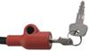 Yakima Pins and Locks Accessories and Parts - Y8890202