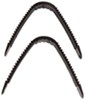 yakima accessories and parts cradle arm straps