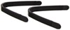 yakima accessories and parts cradle arm y8890297