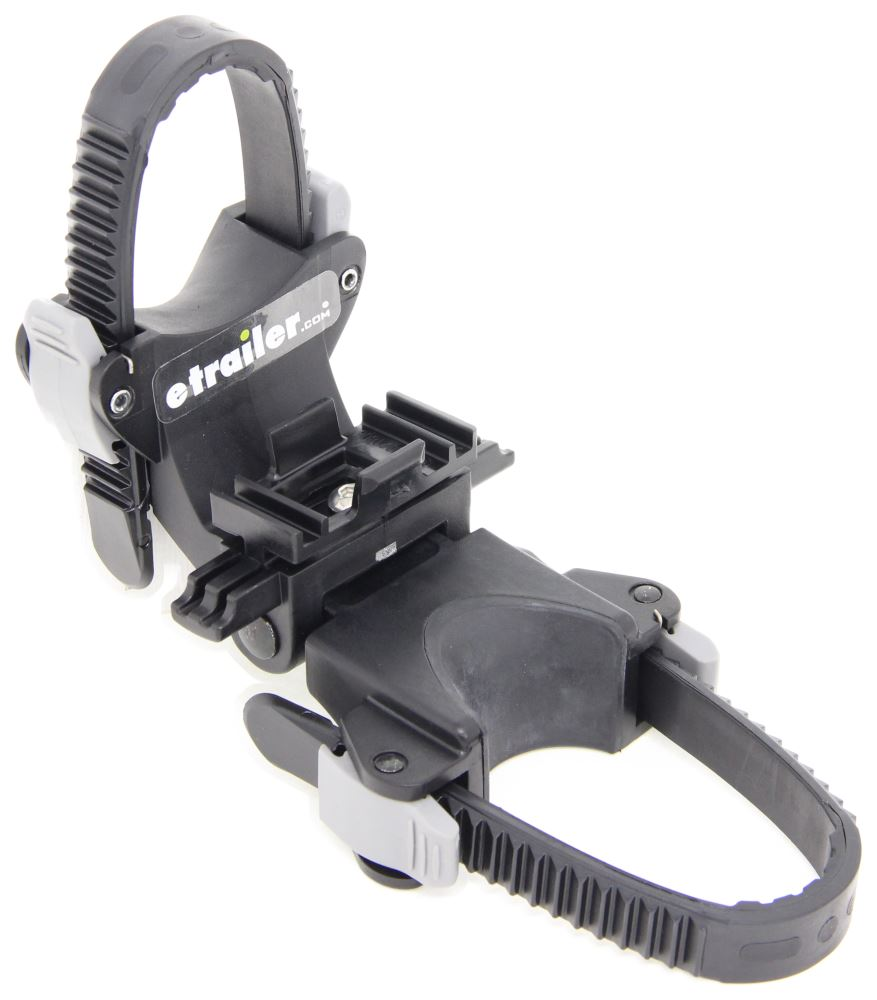 Y8890302 - Cradle and Arm Parts Yakima Accessories and Parts