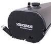 yakima portable bathroom showers roof rack shower roadshower solar for racks - 4 gallon