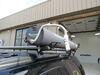 0  portable bathroom yakima showers aluminum roadshower solar shower for roof racks - 7 gallon