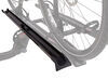 0  hitch bike racks yakima platform rack 2 bikes onramp for electric - 1-1/4 inch hitches frame mount