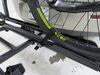 0  hitch bike racks yakima tilt-away rack 2 bikes manufacturer
