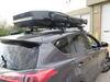 2017 toyota rav4 car awning yakima roof rack mount 64 square feet in use