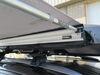 0  car awning yakima roof rack mount trucks vans suvs in use