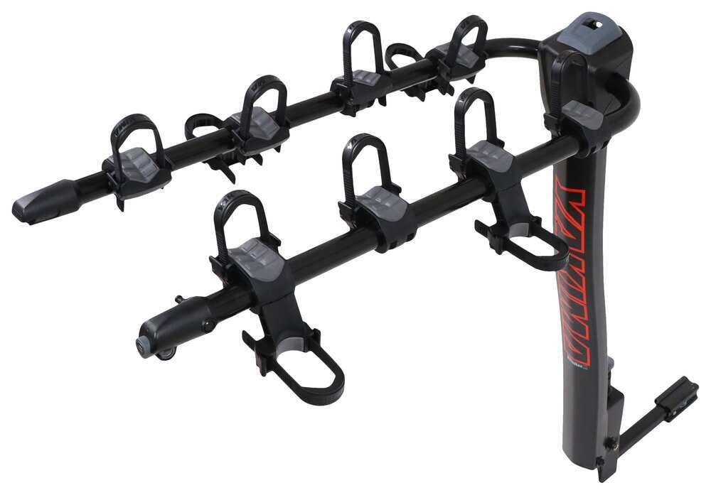 Yakima Tilt-Away Rack Hitch Bike Racks - YA44FR