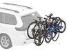 YA44FR - Frame Mount Yakima Hitch Bike Racks