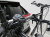 Yakima Hitch Bike Racks - YA44FR