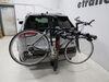 YA44FR - Bike Lock Yakima Hitch Bike Racks