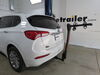 2020 buick envision hitch bike racks yakima hanging rack tilt-away backroad 2 - 1-1/4 inch and hitches tilting
