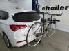 2020 buick envision hitch bike racks yakima hanging rack 2 bikes backroad - 1-1/4 inch and hitches tilting