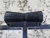 YR10000 - Rollers Yates Rubber Boat Trailer Parts
