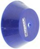Yates Rubber Roller and Bunk Parts - YR400B