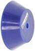 Yates Rubber 5-1/4 Inch Diameter Boat Trailer Parts - YR400B