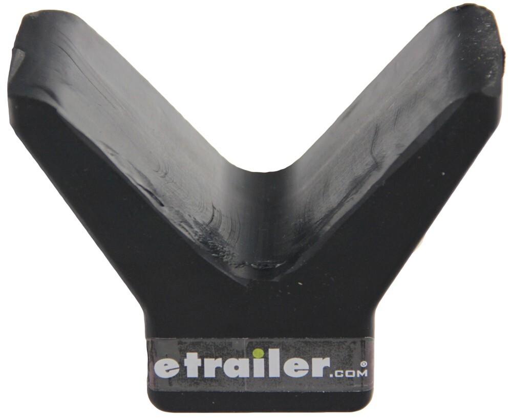 Yates Rubber Boat Trailer Parts - YR4Y22-3