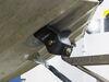 Yates Rubber Black Rubber Boat Trailer Parts - YR7Y44-4