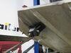 Yates Rubber 4 Inch Base Boat Trailer Parts - YR7Y44-4