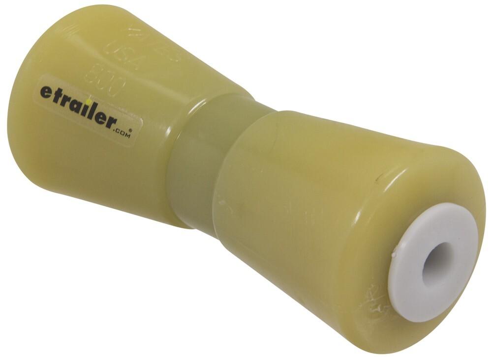Yates Rubber Roller and Bunk Parts - YR800Y