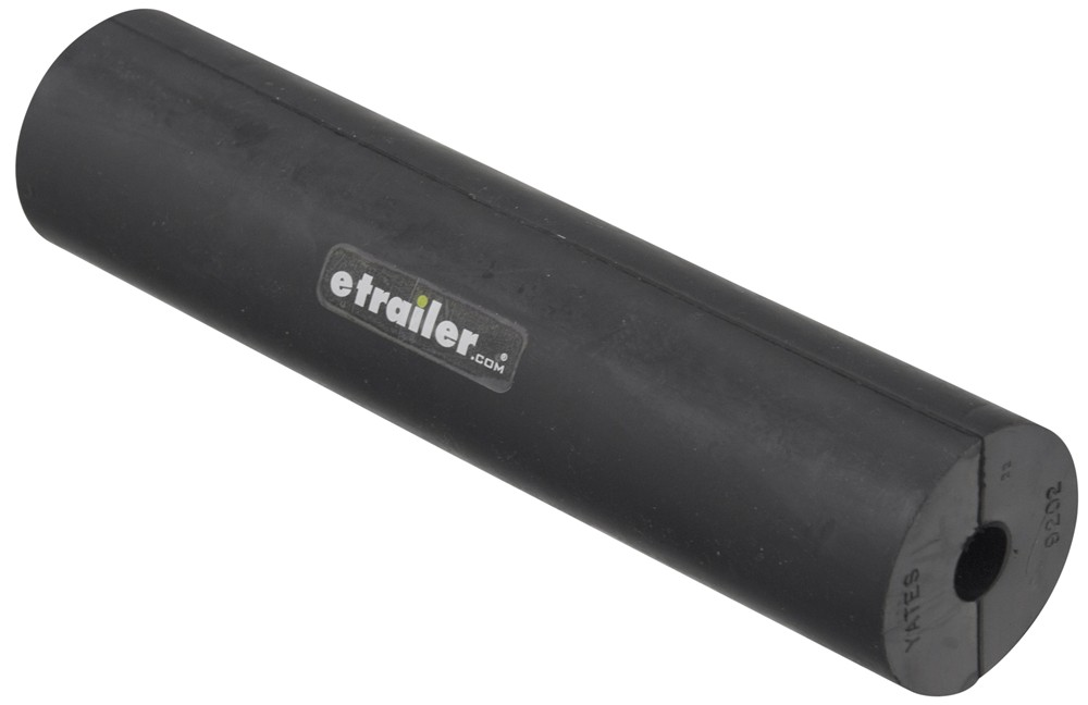 YR9202-4 - Fits 1/2 Inch Shaft Yates Rubber Boat Trailer Parts