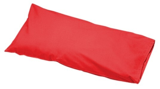 ZBAGPR - For WeatherShield Covers Covercraft Accessories and Parts